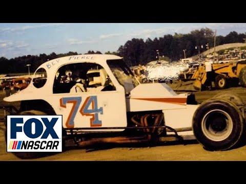 Orange County Fair Speedway: 100 Years (Episode 3: 1970s) | NASCAR on FOX