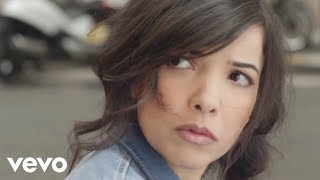 Repeat youtube video Indila - Dernière Danse (Clip Officiel)