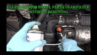 HOW TO DIAGNOSE & FIX CONTINUOUSLY RUNNING COOLING FAN EVEN THE ENGINE STOP!