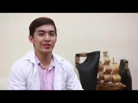 Ang batang BILYONARYO / filipino entrepreneur