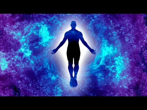 All 9 Solfeggio Frequencies At Once⎪10000 Hz Whole Being Regeneration⎪Advanced Slow Shamanic Drums