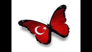 TURKISH MEGA-MIX 2011