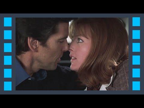 Золотой глаз / Golden Eye - Сцена 2/6 (1995) HD
