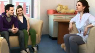 видео 24 неделя беременности