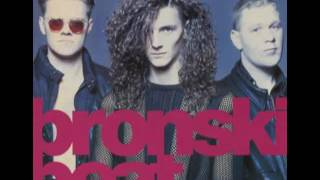 Watch Bronski Beat I Love The Nightlife video