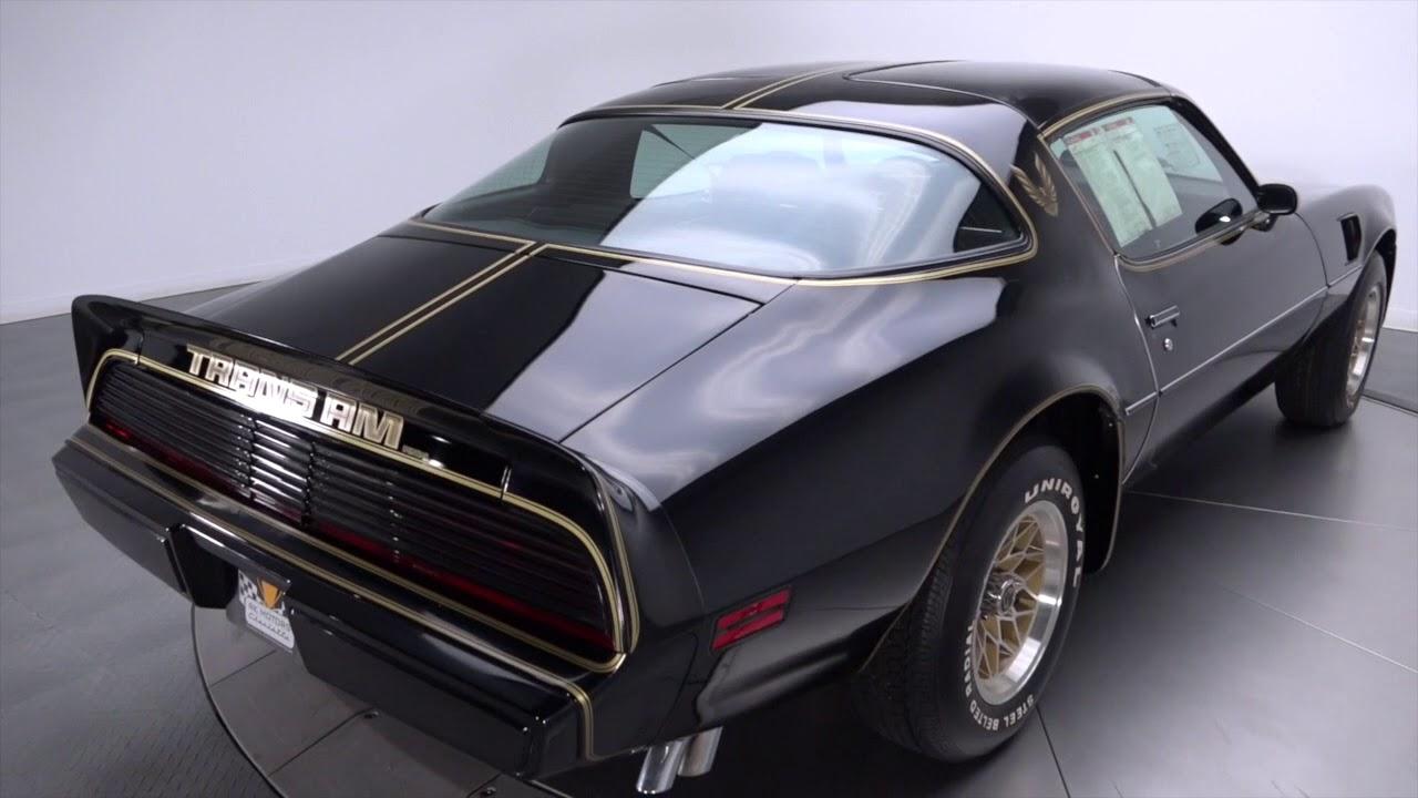 2021 Pontiac Trans Reviews