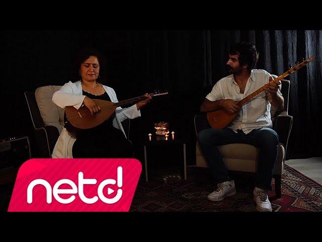 Nurgül Ateş & Hakan Çakmak - Ali Sade bizim midir