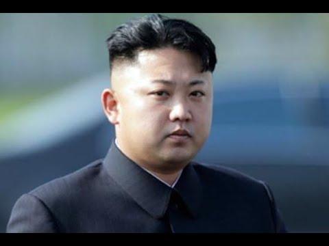 -كيم جونغ اون- يزور سفارة الصين  - نشر قبل 1 ساعة