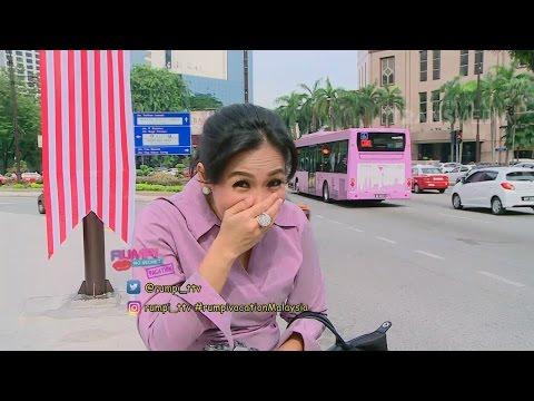 RUMPI - Spesial Malaysia Part 1/5
