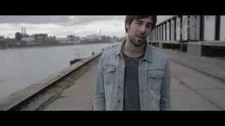 Max Giesinger - Irgendwas mit L (Offizielles Video)