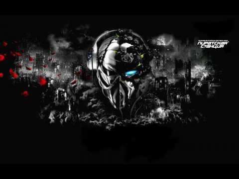 Grinda & Zigzag - Alien