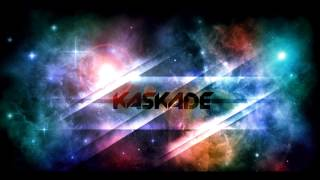 Kaskade & Deadmau5 vs. Swanky Tunes, Matisse & Sadko - Move For Me The Legend (Kaskade Mash Up)