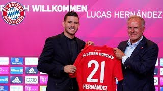 """""""I will fight for the shirt!"""" 