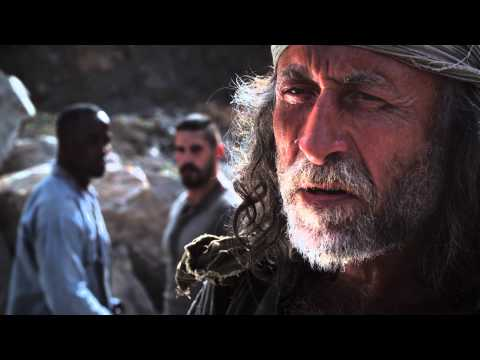 Undisputed 3 - Trailer