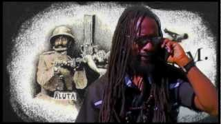 RULE DEM RASTAFARI BY RAS SHERBY