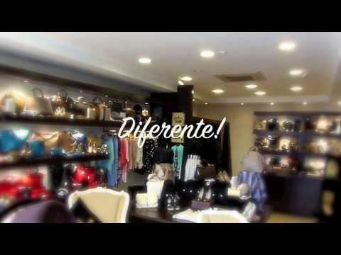 Abre tu negocio de moda, calzado, bolsos, complementos, bisutería... Grupo Top Queens.