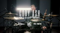 """Panic At The Disco - """"High Hopes"""" 