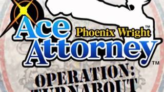 Operation: Turnabout - Teaser
