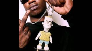 Watch Gucci Mane Iced Out Bart video