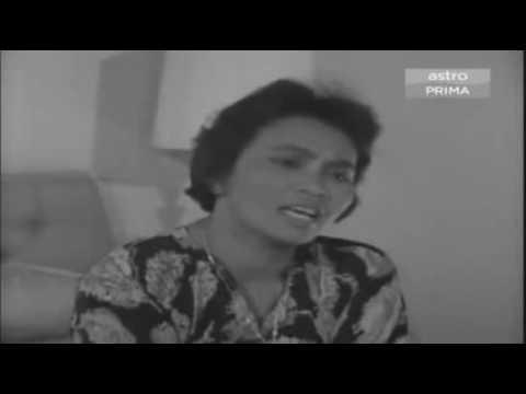 P  Ramlee   Madu Tiga 1964