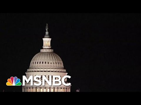 Dem Aide Says First Hour Of Impeachment Hearing Expected To Be A 'Blockbuster' | Hardball | MSNBC