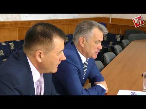 В Ульяновске появится отделение «Газпромнефть-Аэро»