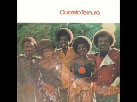 Quinteto Ternura 1974 Baby
