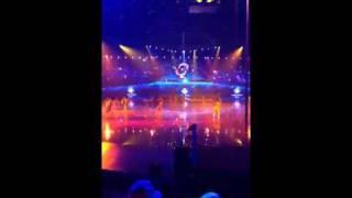 Скачать 2011 Asian Olympic Winter Games Part 5