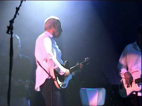 """mark-knopfler-&-emmylou-harris-""""right-now""""-2006-brussels"""