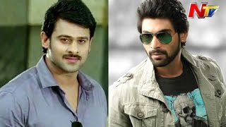 "Tollywood Most Eligible Bachelors ""Rana"" and ""Prabhas"" Condition for Life Partner"