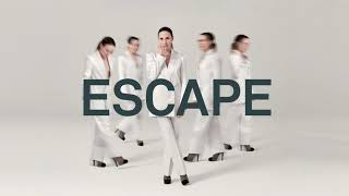 MELANIE C - Escape