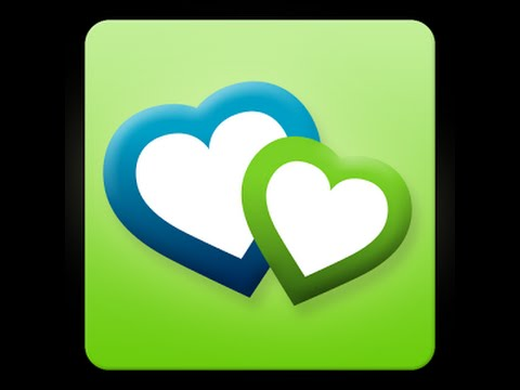 dating service on line
