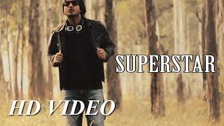 Sharry Nexus - Superstar | Harnek | Full Song | Latest punjabi song 2017 | Nexus Records