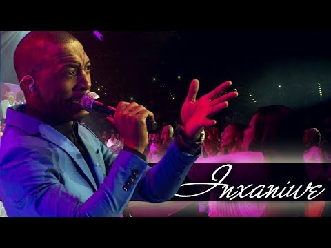 Spirit Of Praise 6 feat. Dumi Mkokstad - Inxaniwe