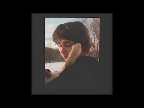 Clairo - Just for Today