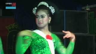 SERAT SALIRA - LINGGAR JAIPONG BARANYAY GROUP (9-4-2018)