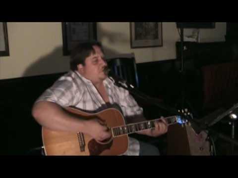 John Hirt Firkin & Crown 2010