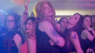 Gordon - Si Sboccia Poveri (Official Video)