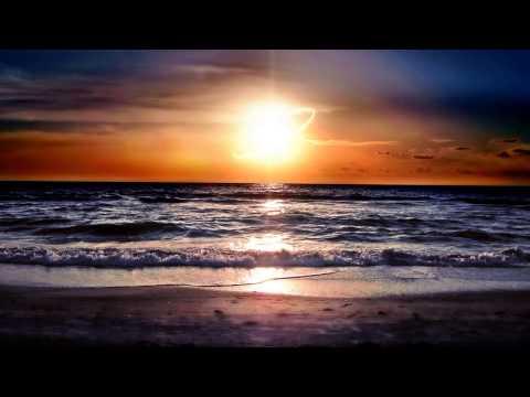 ATB & SQ-1 - music so wonderful (ATB Remix) [1999]