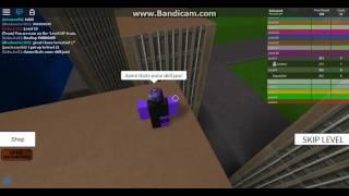 ROBLOX | Speed Run 4 (Part 1)