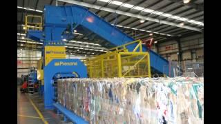 Прямые поставки оборудования из Китая(, 2015-01-07T05:24:58.000Z)