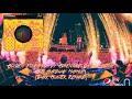 Golden Pineapple Vs Adventure Of A Lifetime Jay Hardway Mashup mp3