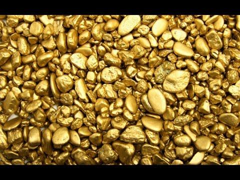 Курс золота в Сбербанке -