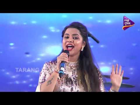 Download Odisha Music Concert 2020 | Episode- 05 | OMC 2020| Chumbak | Tarang Music