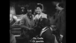 New Orleans Completo Legendado 1947