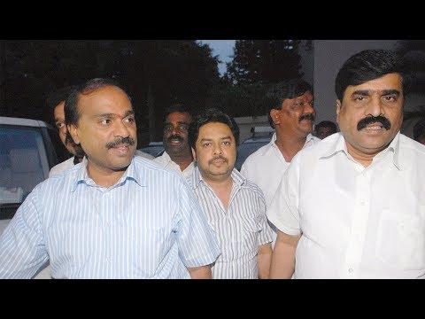 Karnataka elections 2018: Reddy redux in BJP gameplan for Ballari | Economic Times