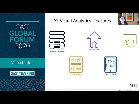 sas-tutorial-|-visual-analytics-for-sas-viya