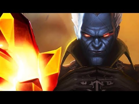 New Grandmaster Premium Crystal Coming Soon + More | MARVEL: (Spidey) Contest of Champions