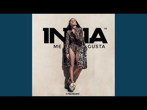 INNA - Me Gusta (New Song 2018)