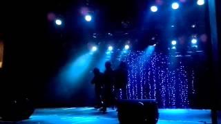 Download lagu Honey J  & Students [HDC showcase 걸스힙합]